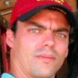 Felipe Tadeu Kodel Roxo