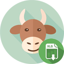 icone-gado-leiteiro