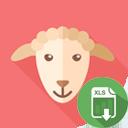 icone-ovinos-caprinos