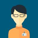 icone-tutoria