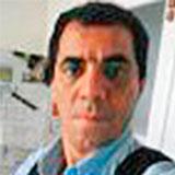 Leonardo Augusto Tavares Facury