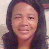 Sandra Aparecida Santos