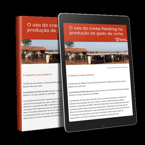 e-book-creep-feeding-mockup