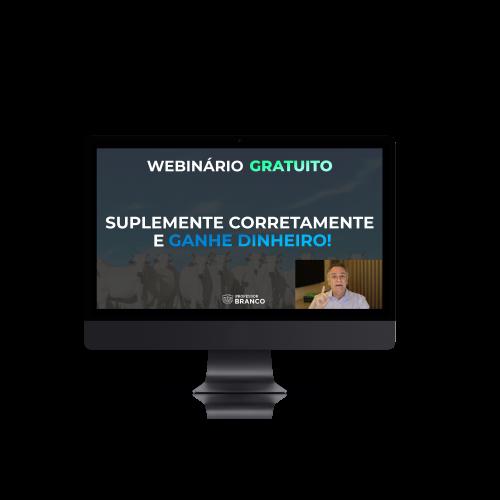 webinario-suplementos