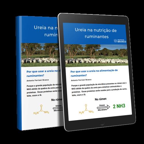 ebook-ureia